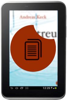 E-Books für alle Reader