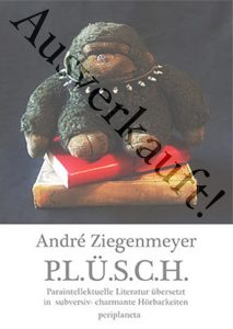 PLueschweb1