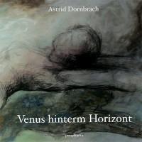 Venus hinterm Horizont