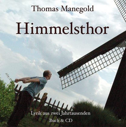 Thomas Manegold Himmelsthor