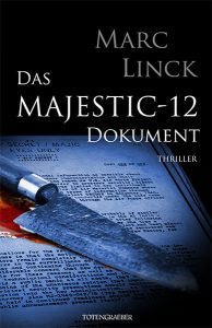 Majestic-12