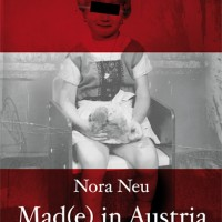 Mad(e) in Austria