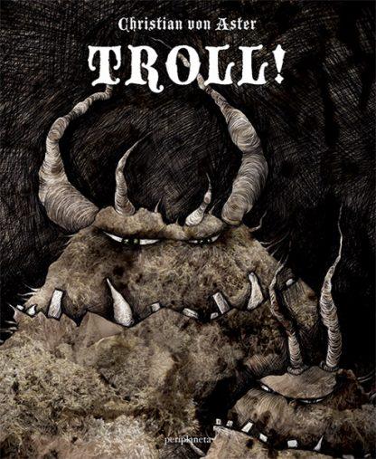 Troll_Buch