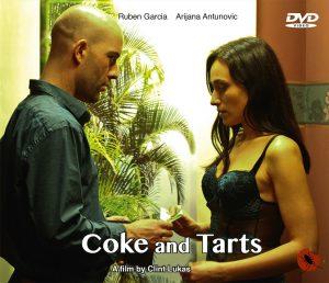 Coke and Tarts