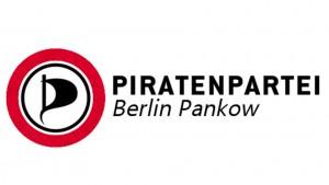 Stammtisch: Piratenpartei Pankow @ Periplaneta Literaturcafé Berlin | Berlin | Berlin | Deutschland