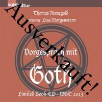 gothep700web-650x650-600x600