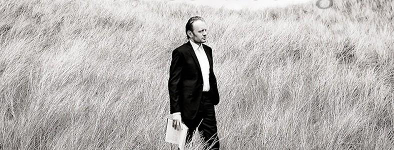 Michael Schweßinger