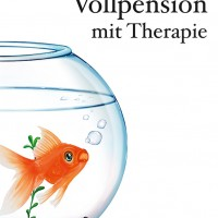 Vollpension