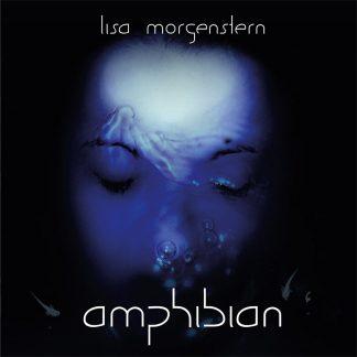 Lisa Morgenstern Amphibian Standard