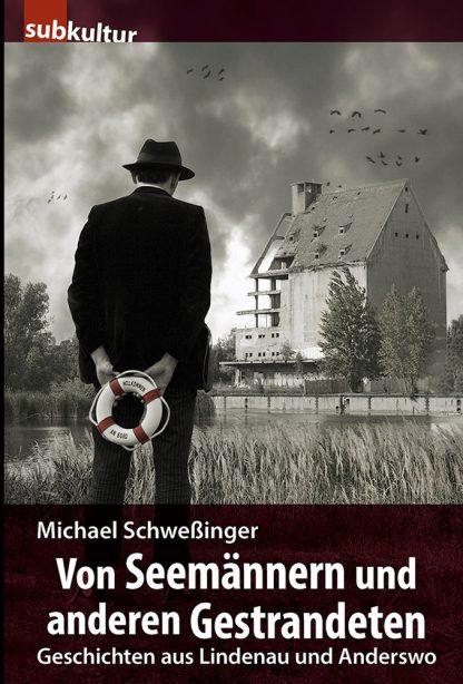 Schweßinger - Von Seemännern - periplaneta
