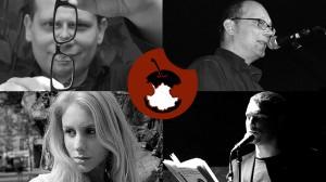 MundWerk 5 - Spoken Word Gala @ Haus der Sinne Berlin