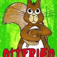 Ottfried-Das E-Book