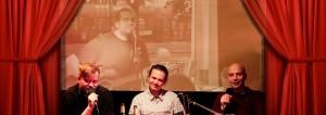 Lesebühne: OWUL  @ Z-Bar Berlin | Berlin | Berlin | Deutschland