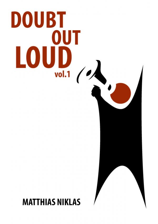 DOUBT OUT LOUD