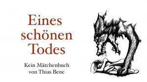 Lesung: Thias Bene @ Alte Filmbühne Regensburg | Regensburg | Bayern | Deutschland