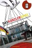 kanzlerspiel-e-book