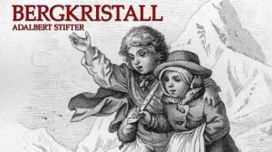 Lesung: Bergkristall @ Periplaneta Literaturcafé Berlin | Berlin | Berlin | Deutschland
