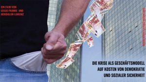 Filmabend: Wer rettet wen? @ Periplaneta Literaturcafé Berlin | Berlin | Berlin | Deutschland
