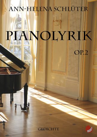 pianolyrik -periplaneta