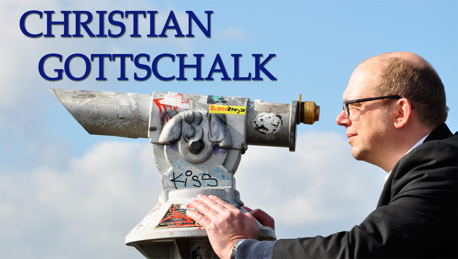 Christian Gottschalk