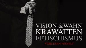 Lesebühne  Vision & Wahn @ Periplaneta Literaturcafé Berlin | Berlin | Berlin | Deutschland