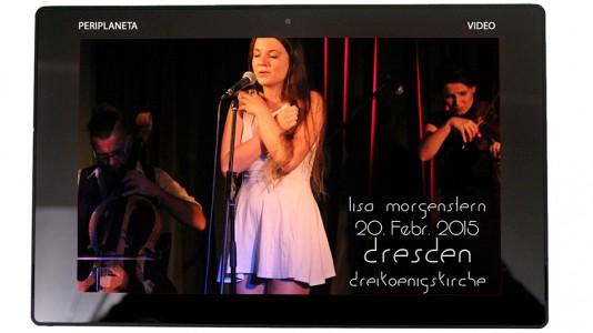 lmvideo
