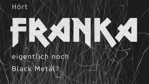 Lesung: Mikis Wesensbitter @ Periplaneta Literaturcafé Berlin Prenzlauer Berg | Berlin | Berlin | Deutschland