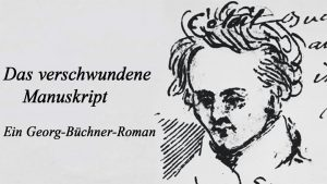 Lesung: Das verschwundene Manuskript @ Periplaneta Literaturcafé Berlin | Berlin | Berlin | Deutschland
