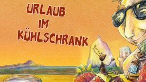 Kinder-Kabarett: Thommi Baake @ Deutsches Kulturzentrum Hermannstadt Rumänien | Sibiu | Județul Sibiu | Rumänien
