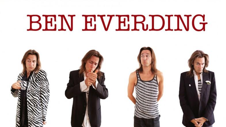 _everding