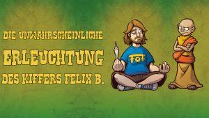 Lesung: Steve Bürk @ Z-Bar Berlin | Berlin | Berlin | Deutschland