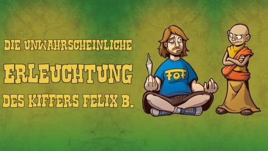 Erleuchtung_kiffer