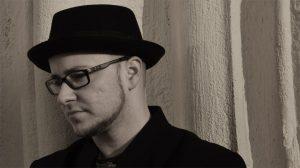 Konzert: Yiannis Brauweiler @ Periplaneta Literaturcafé Berlin | Berlin | Berlin | Deutschland