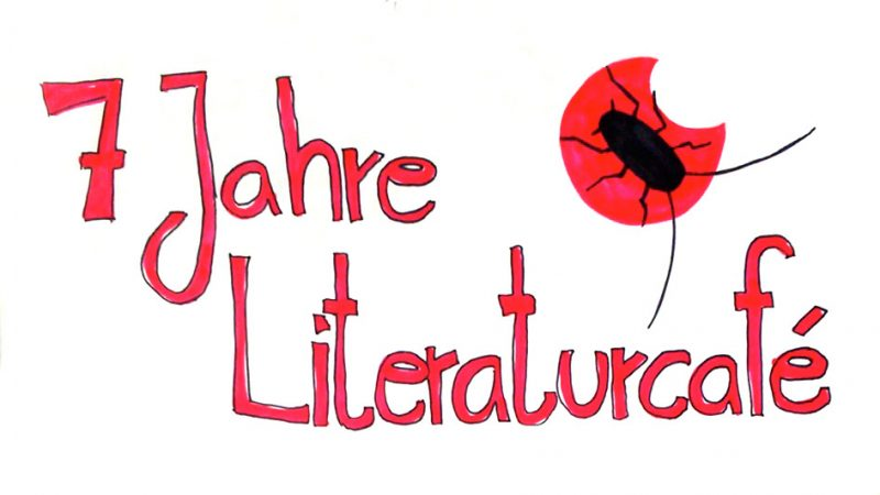 Literaturcafe7