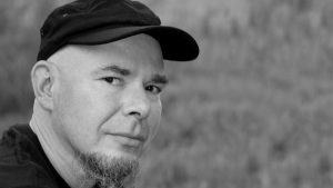 Lesung: Mikis Wesensbitter @ Skullcrusher Heavy Metal Dresden | Dresden | Sachsen | Deutschland