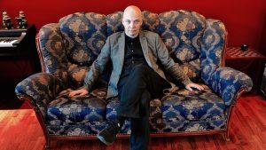 Buchpremiere: Thomas Manegold @ Periplaneta Literaturcafé | Berlin | Berlin | Deutschland