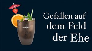 Lesung: Stephan Hähnel @ Buchhaus Lange Pasewalk | Pasewalk | Mecklenburg-Vorpommern | Deutschland