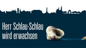 Lesung: Johannes Krätschell @ Haus der Familie, Berlin | Berlin | Berlin | Deutschland