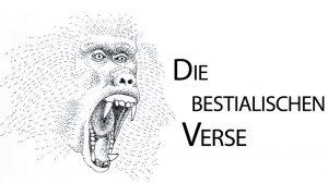 Lesung: Anni Kaufhold @ Zille Stubentheater Berlin | Berlin | Berlin | Deutschland