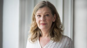Lesung: Sarah Schmidt @ Periplaneta Literaturcafé Berlin | Berlin | Berlin | Deutschland
