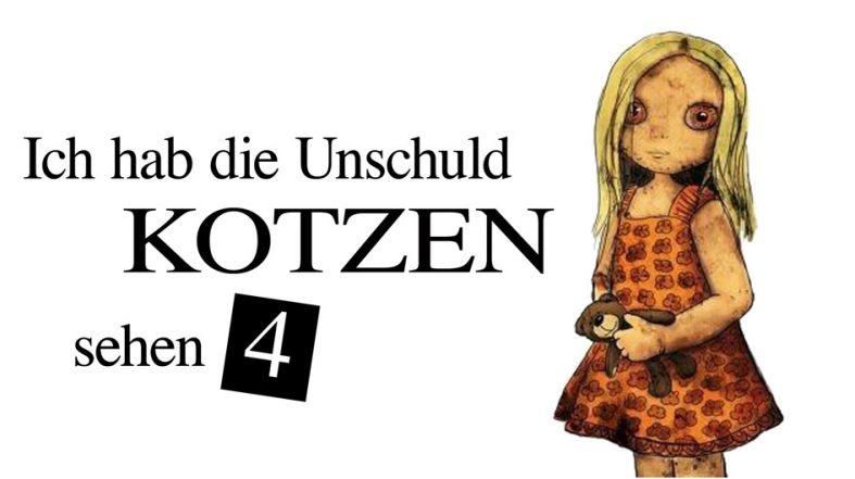 170831_bernemann