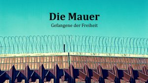 Lesung: Gernot von Heiden @ Periplaneta Literaturcafé Berlin | Berlin | Berlin | Deutschland
