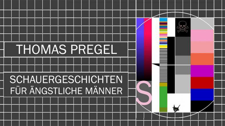 171006_thomaspregel_web