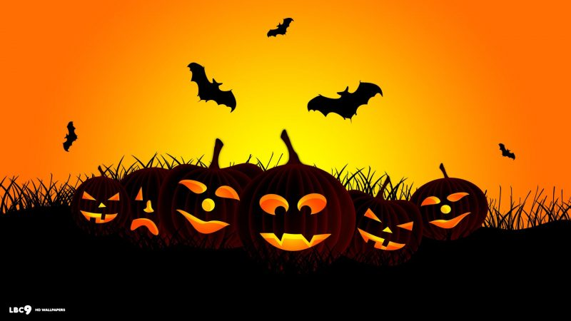 171031_halloween