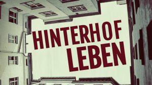 Lesung: Maik Siegel @ Periplaneta Literaturcafé Berlin | Berlin | Berlin | Deutschland