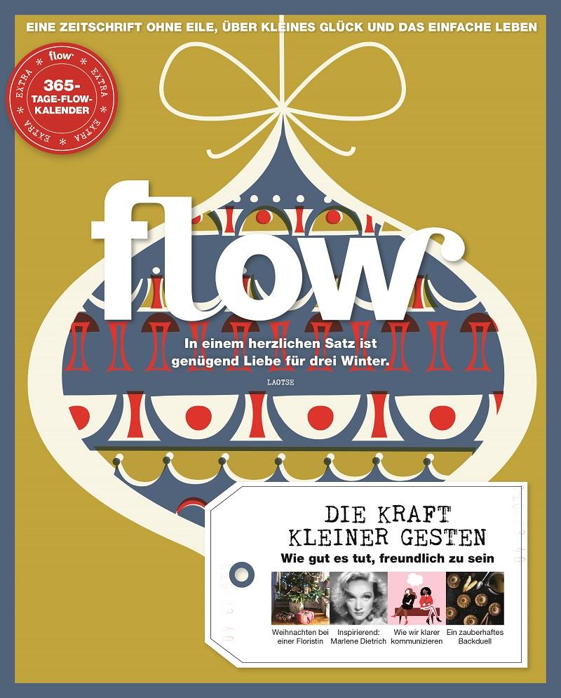 flowNR30