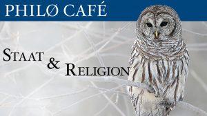 Vortrag & Diskussion: Das Philosophie-Café @ Periplaneta Literaturcafé Berlin | Berlin | Berlin | Deutschland