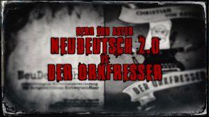 Buchpremiere(n) mit Christian von Aster @ Periplaneta Literaturcafé Berlin | Berlin | Berlin | Deutschland