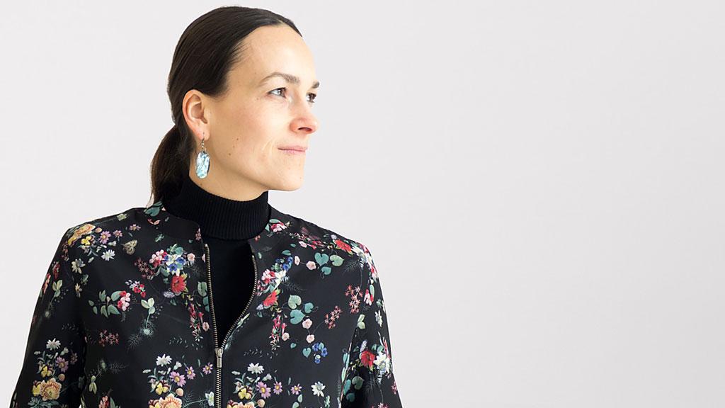 Victoria Hohmann, VHV-Verlag