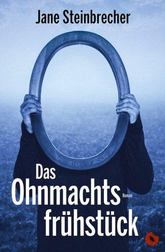 """Jane Steinbrecher """"Das Ohnmachtsfrühstück"""" - periplaneta"""